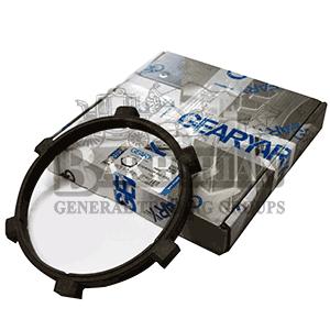 AryGear-GearBox-1