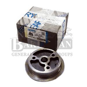 AryGear-GearBox-3