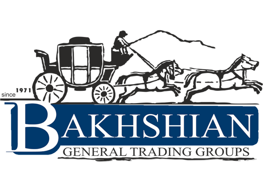 Bakhshian Trading Co.