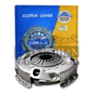 SIMAX-Clutch-Cover-03