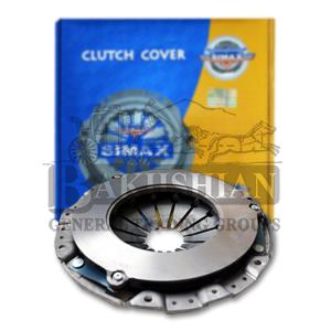 SIMAX-Clutch-Cover-05