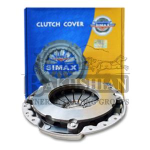 SIMAX-Clutch-Cover-07