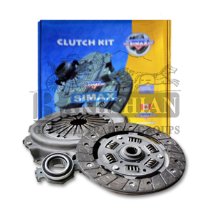 SIMAX-Clutch-Kit-Peugoet-206