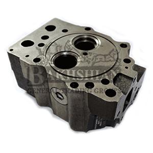 SIMAX-Cylinder-Head-1