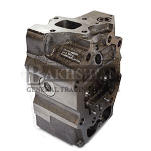 SIMAX-Cylinder-Head-2