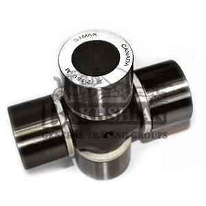 SIMAX-Universal-Joint-Kit