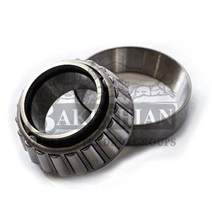 SIMAX-Wheel-Bearing-1