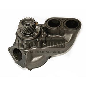 Schadek-Water-Pump-1