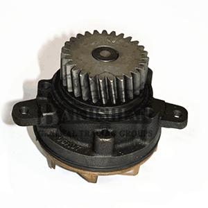 Schadek-Water-Pump-2