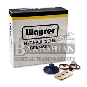 Wayser-Repair-Kit-Valvula-Governor